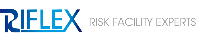 Riflex - Risk Facility Expert